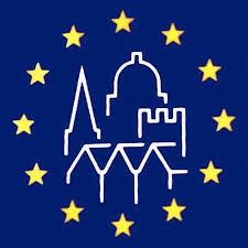 giornate europee del patrimonio museo archeologico