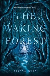 Waking Forest Leo Comps6APPROVED.indd | by cjgarcia4610