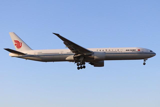 B-2031