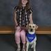 Breeder Dogs, graduation 8.31.19