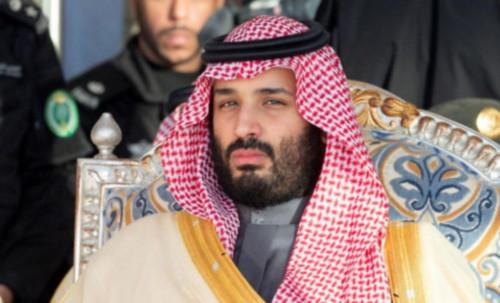 mohammed_ben_Salman01