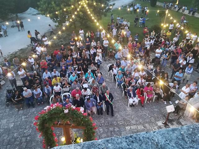 festa del cristo (10)