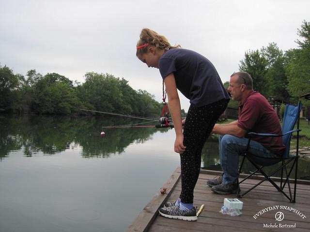 Fishing 003
