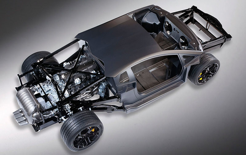 lp700_rolling_chassis_02