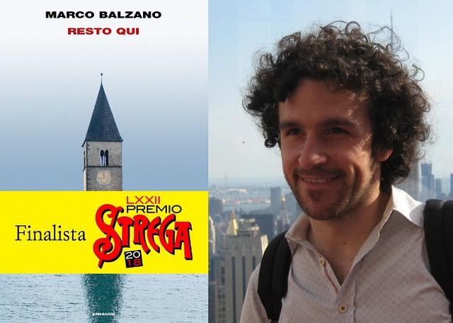 Marco-Balzano-Resto-qui