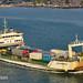 Lite Ferry 27