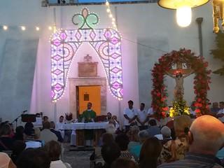 festa del cristo (2)
