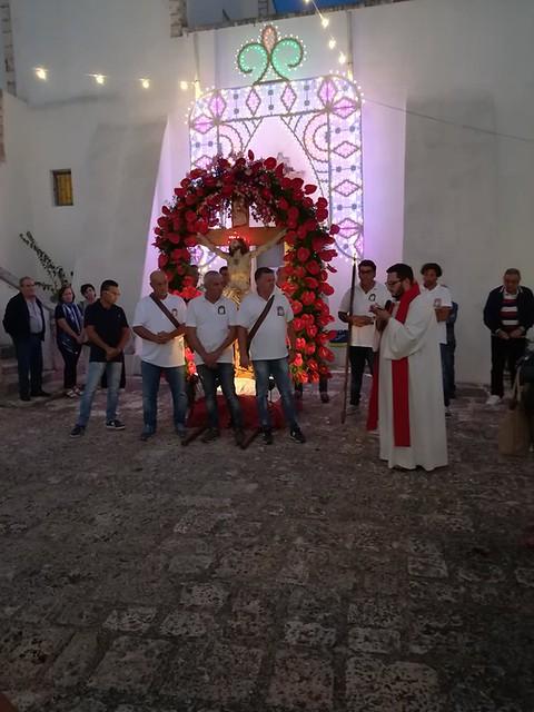festa del cristo (11)
