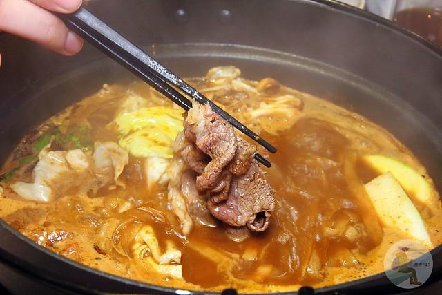 港式麻辣雞煲鍋