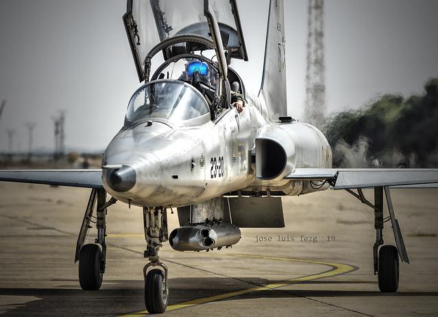 SF-5B   Ala 23