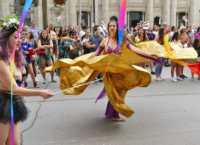 Panasonic FZ1000, Pride Parade, Montréal, 18 August 2019 (140)