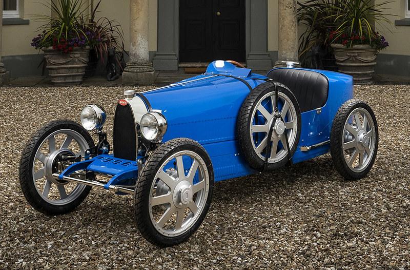 7f438209-bugatti-baby-ii-03