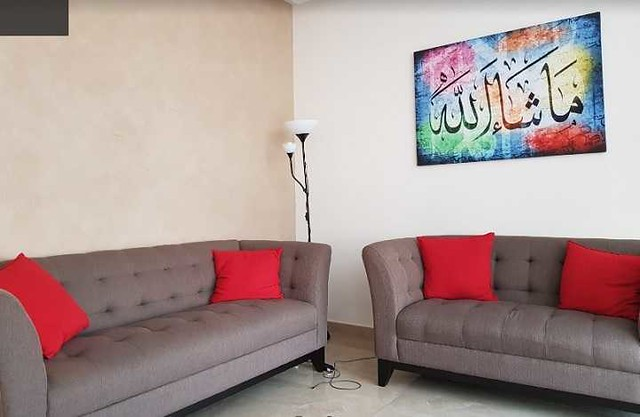 5351 Top 6 best Hijama centers in Jeddah 01