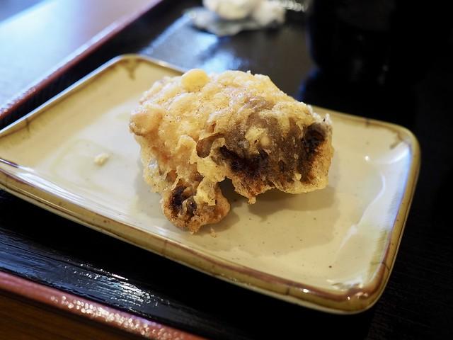 2019.9.16 小木曽製粉所