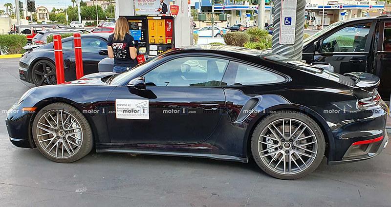 porsche-911-turbo-s-le-foto-spia (1)