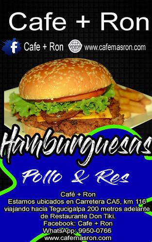 banner hamburguesas