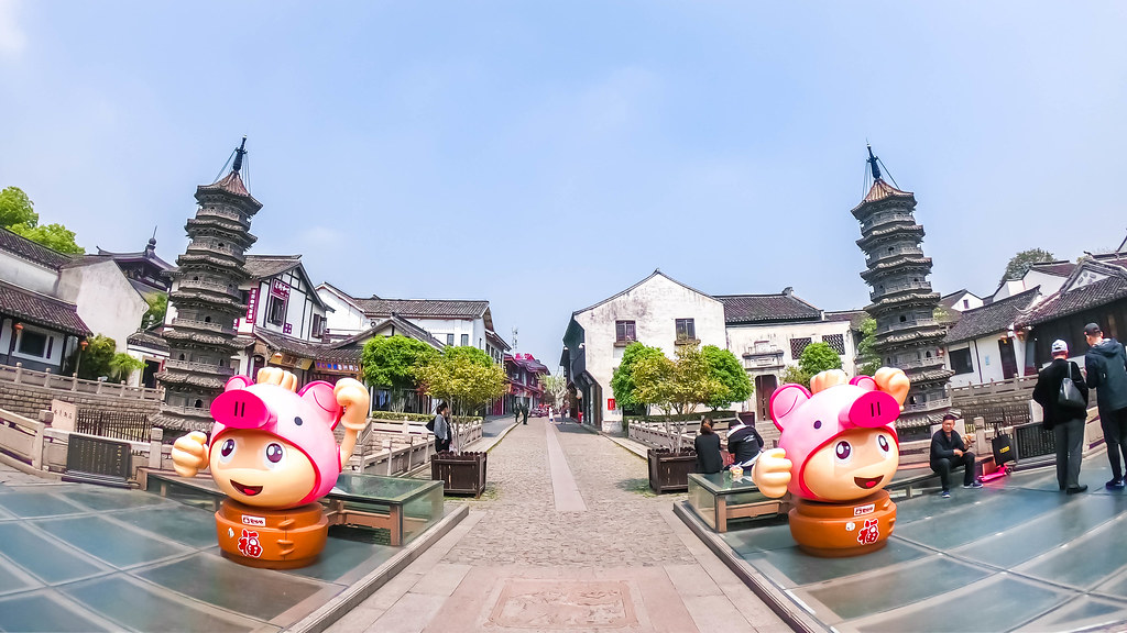 nanxiang-ancient-town-shanghai-alexisjetsets-14