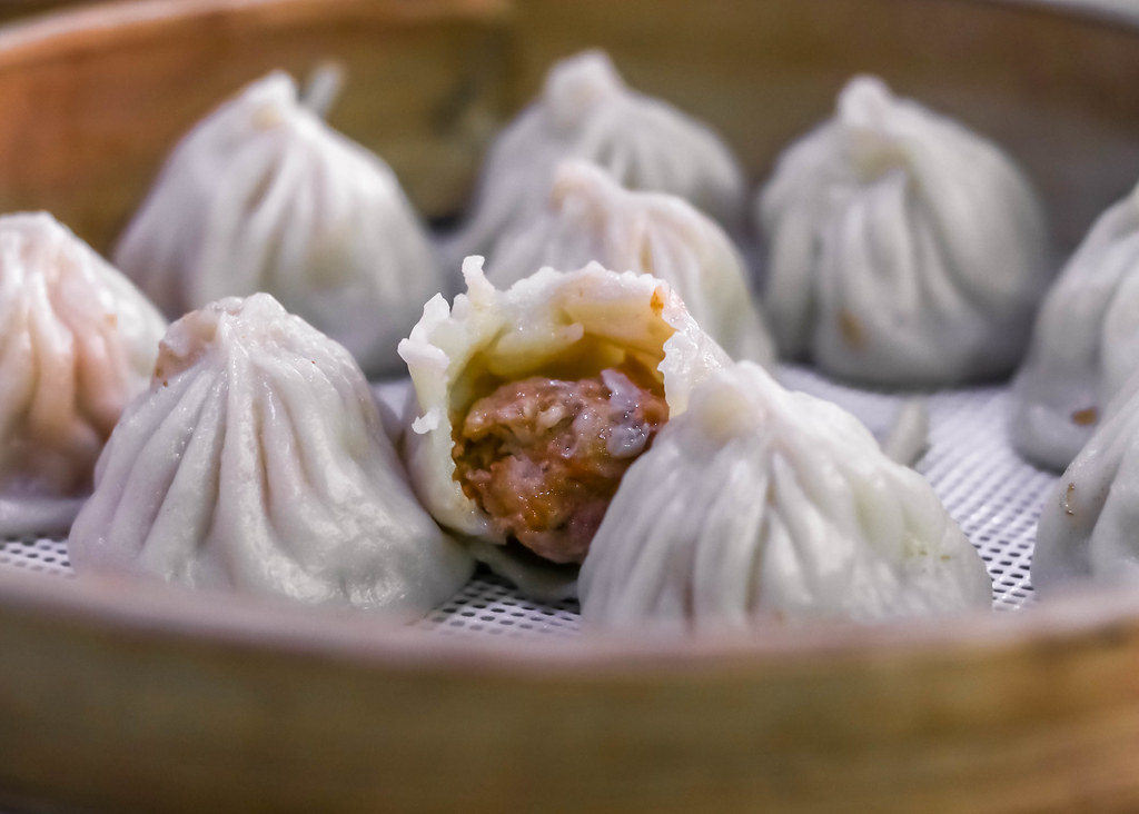 nanxiang-ancient-town-shanghai-alexisjetsets-11