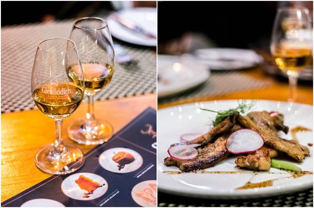 glenfiddich-whisky-dusit-thani-laguna-singapore-alexisjetsets