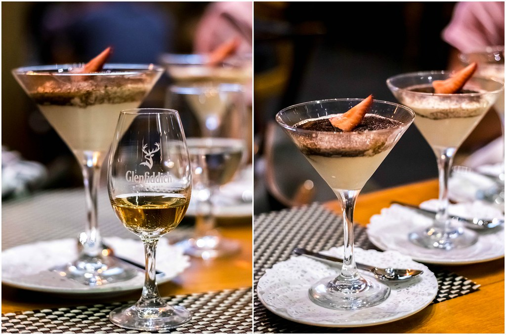 glenfiddich-dusit-thani-laguna-singapore-whisky-alexisjetsets