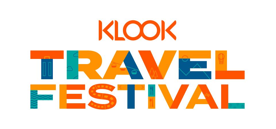 KlookTravelFest-WhiteBG