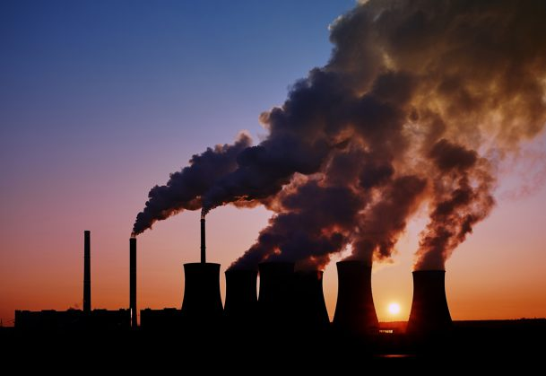 Pollution A Threat To Life Essay