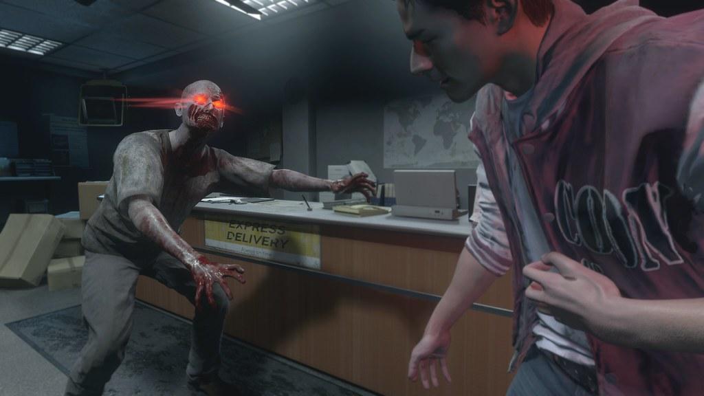 48763500298 aff1cfecdc b - Ein Interview mit Masachika Kawata, dem Producer von Resident Evil: Project Resistance
