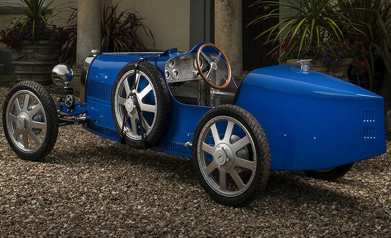 9db14be7-bugatti-baby-ii-02