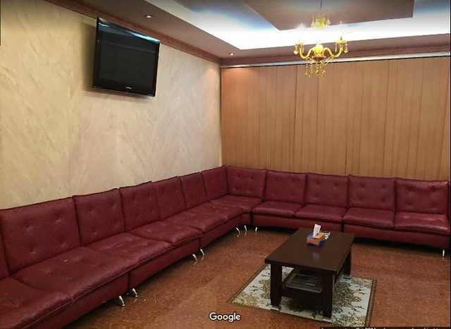 5351 Top 6 best Hijama centers in Jeddah 04