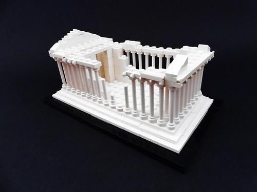 Parthenon_3