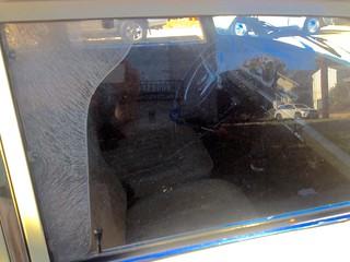 Peugeot 404 driver's controls IMG_3455