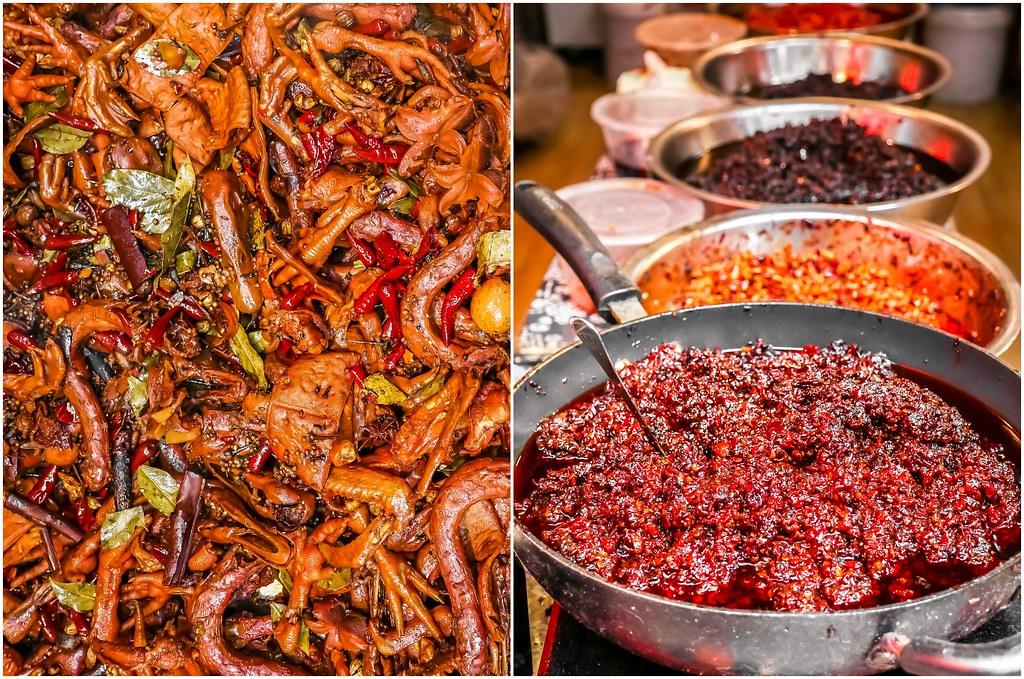 nanxiang-water-town-food-alexisjetsets