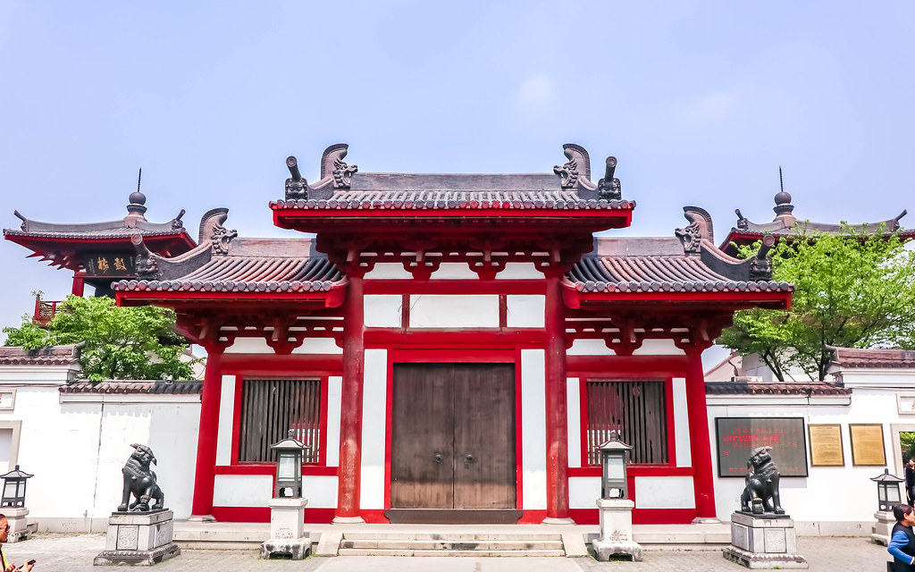 nanxiang-ancient-town-shanghai-alexisjetsets-16