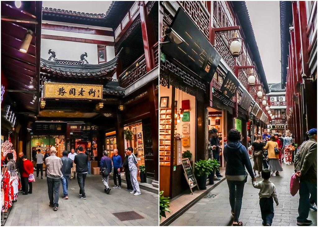 yuyuan-garden-shanghai-alexisjetsets