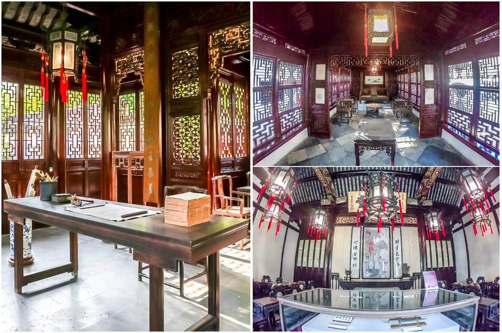 yuyuan-garden-china-alexisjetsets