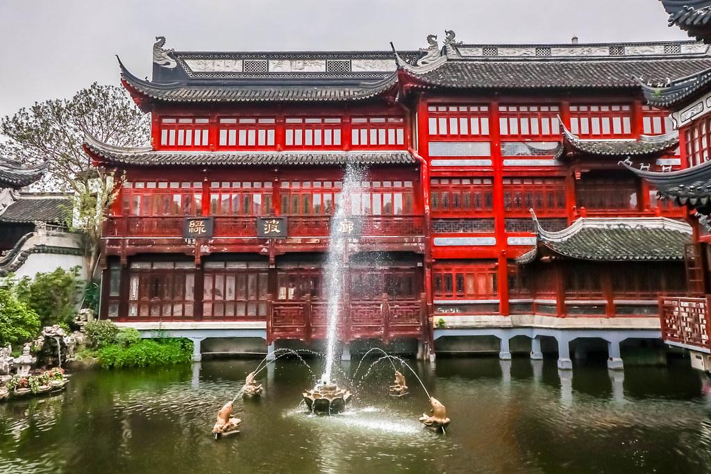yu-yuan-garden-shanghai-alexisjetsets-27