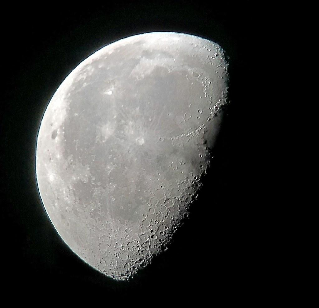 Moon (night enhanced) 9-20-2019