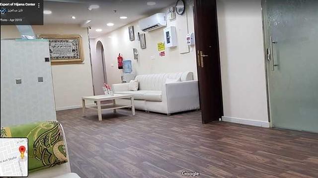 5351 Top 6 best Hijama centers in Jeddah 05