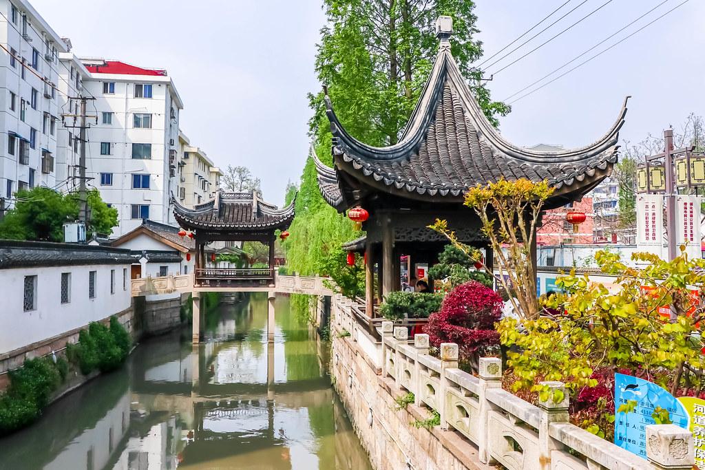 nanxiang-ancient-town-shanghai-alexisjetsets