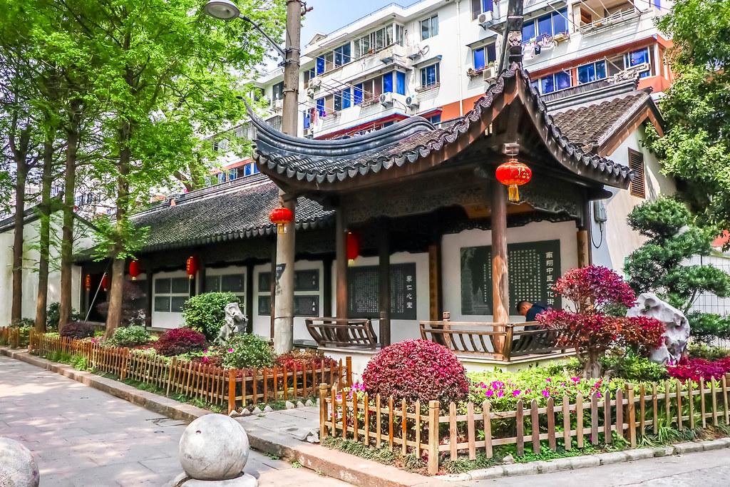 nanxiang-ancient-town-shanghai-alexisjetsets-2
