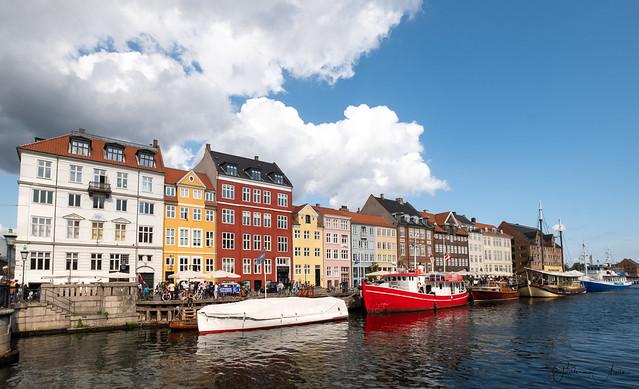 Kristiansand-4931-2
