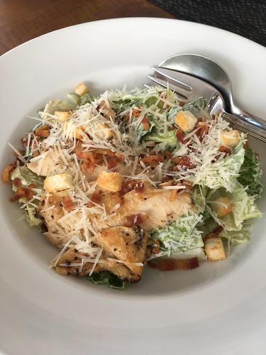 サムイ島シービューイタリアン Marzano pizzeria koh samui