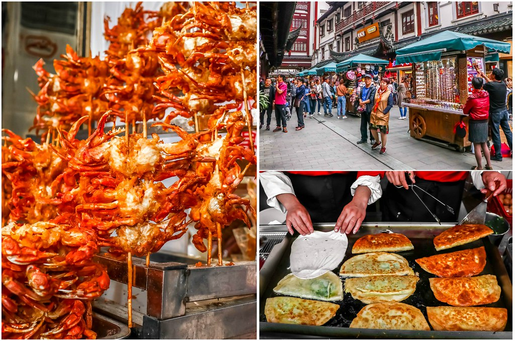 yuyuan-garden-shanghai-street-food-alexisjetsets