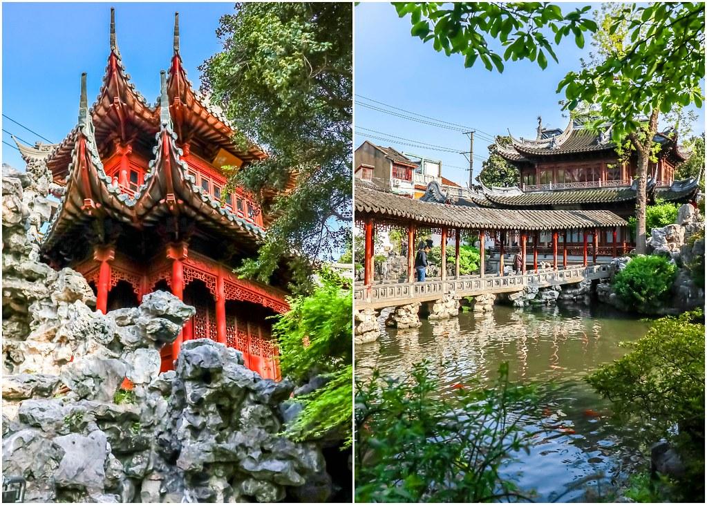 yuyuan-garden-shanghai-china-alexisjetsets