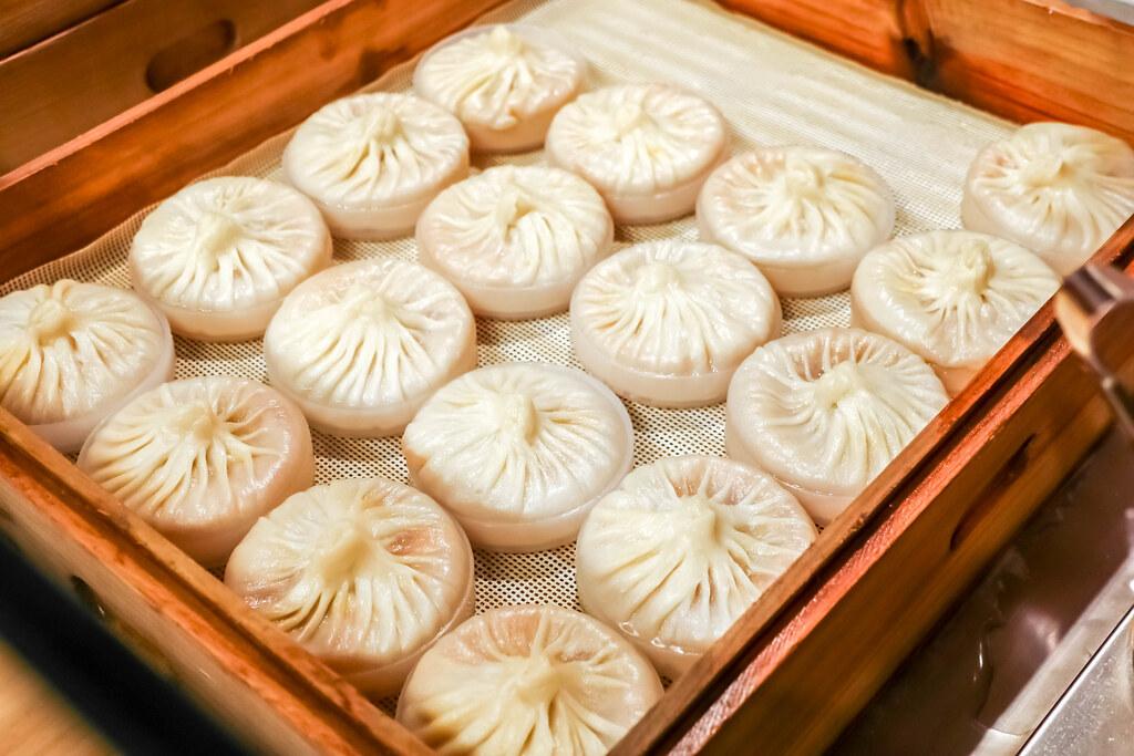 yu-yuan-garden-shanghai-alexisjetsets-21