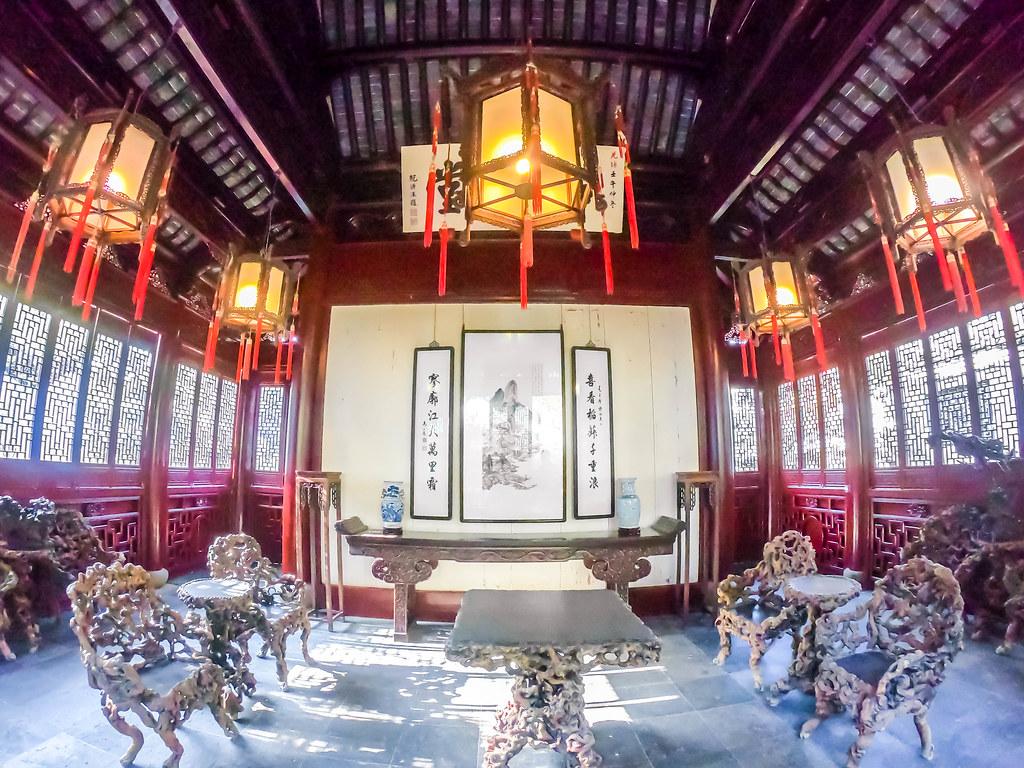 yu-yuan-garden-shanghai-alexisjetsets-8