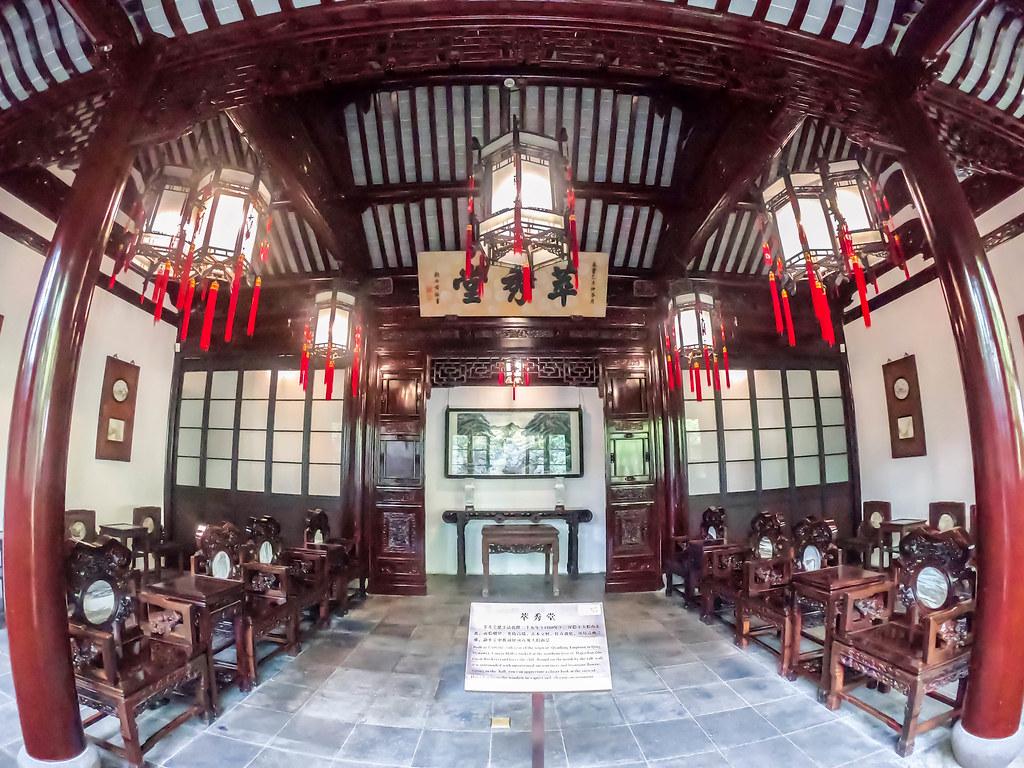 yu-yuan-garden-shanghai-alexisjetsets-4