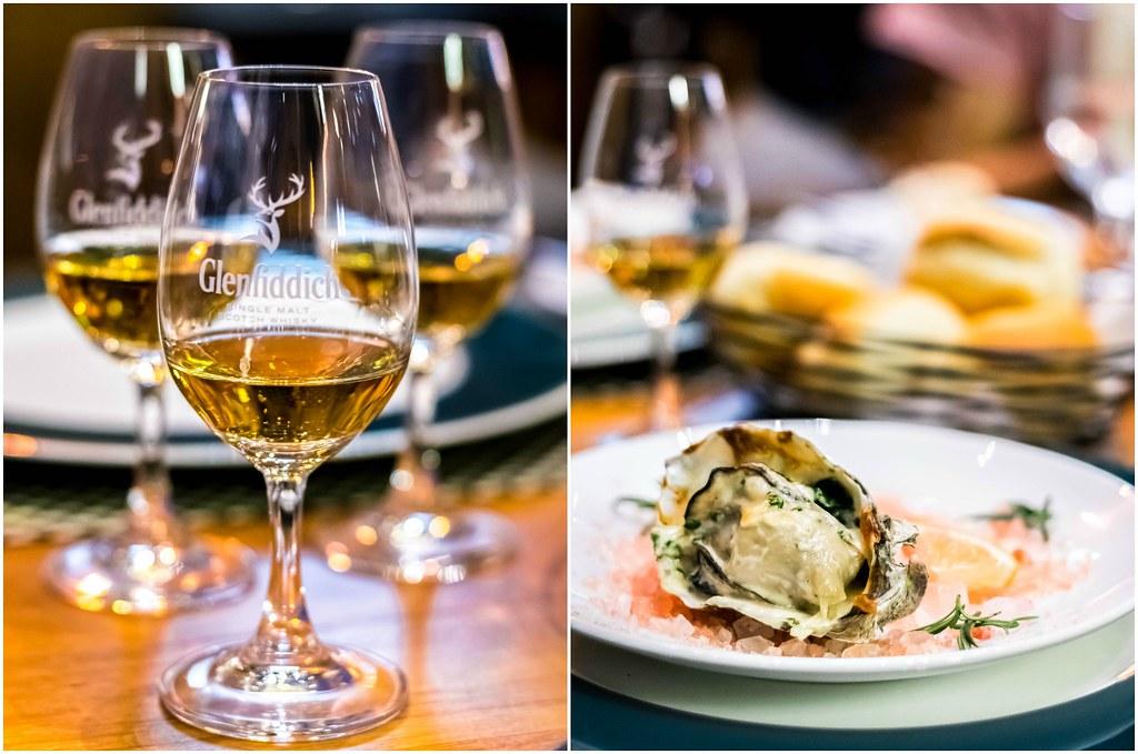 glenfiddich-dinner-starter-dusit-thani-laguna-singapore-alexisjetsets