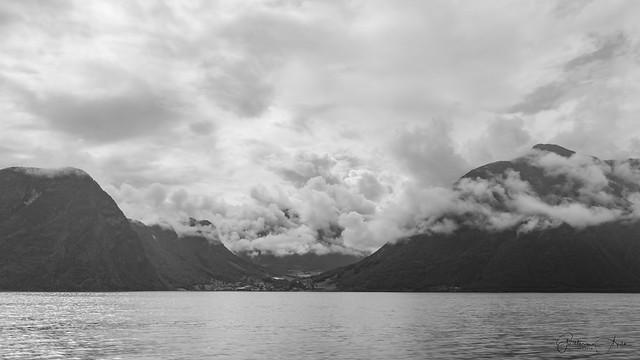 Fjords-4265-2