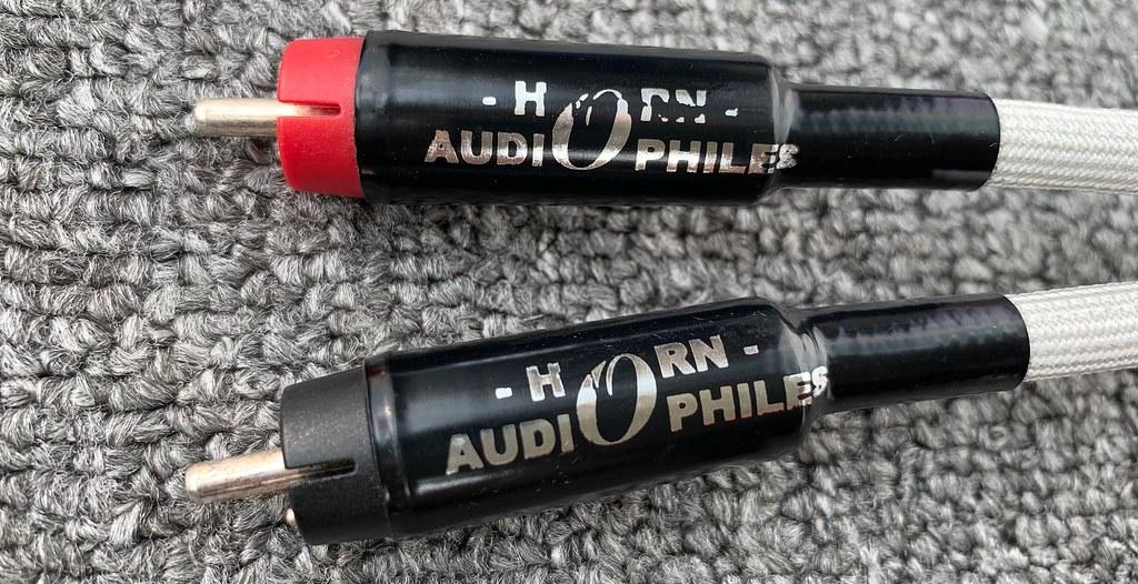Nam Audio Thái Nguyên: Sugden, Electrocompaniet, Harbeth, Naim, Octave, Linn, Dynaudio...